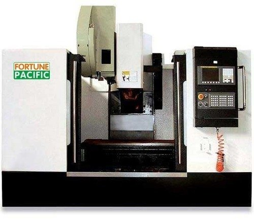 Vertical-cnc-machining-center_xh715d