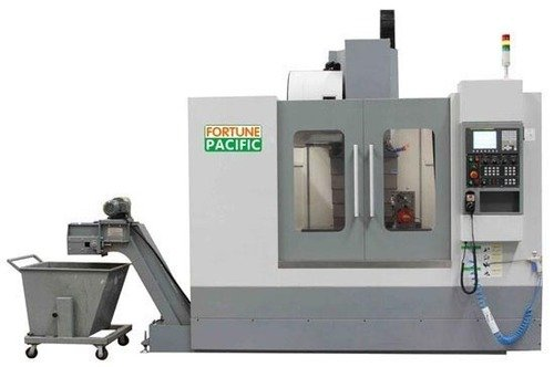 Vmc1000_n520bt40_moving_worktable_vertical_machining_center