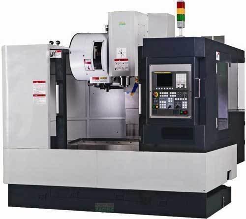 Vmc1000_w600bt40_vertical_machining_center