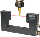 Laser economy 03