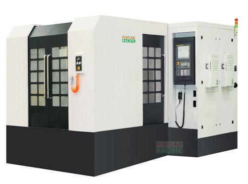 Hmc500 hp