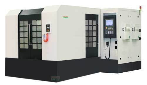 Hmc1000-hp