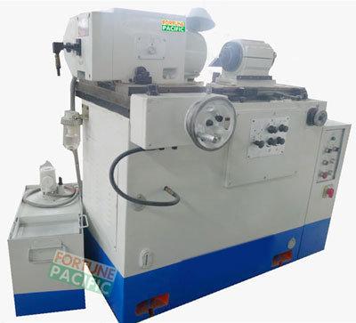 Internal-grinding-machine_ig50