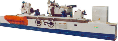 Rcg500-rcg630