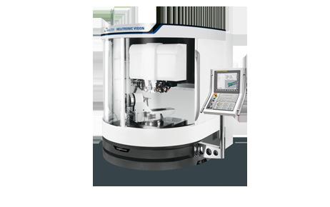 Helitronic vision 1c35553f85