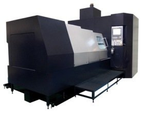 Lh250 01