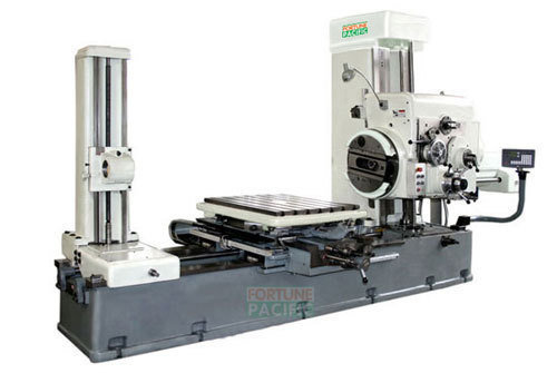 Tb85-km_tb90-km_dro_horizontal_boring_and_milling_machine