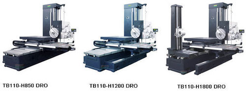 Tb110-h_dro_horizontal_boring_and_milling_machine