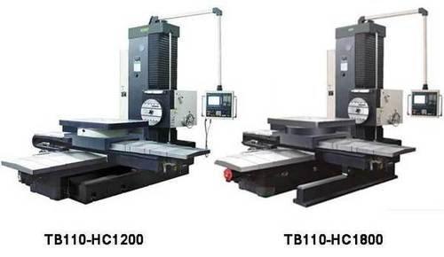 Tb110-hc_cnc_horizontal_boring_and_milling_machine