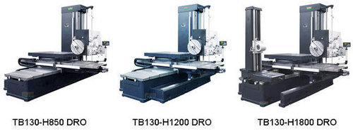 Tb130-h_dro_horizontal_boring_and_milling_machine