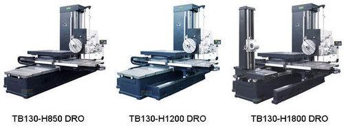 Tb130-h_dro_horizontal_boring_and_milling_machine