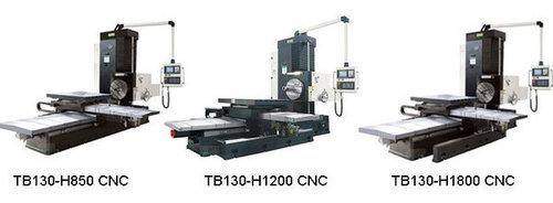 Tb130-h_cnc_horizontal_boring_and_milling_machine