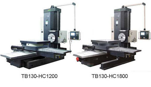 Tb130-hc_cnc_horizontal_boring_and_milling_machine
