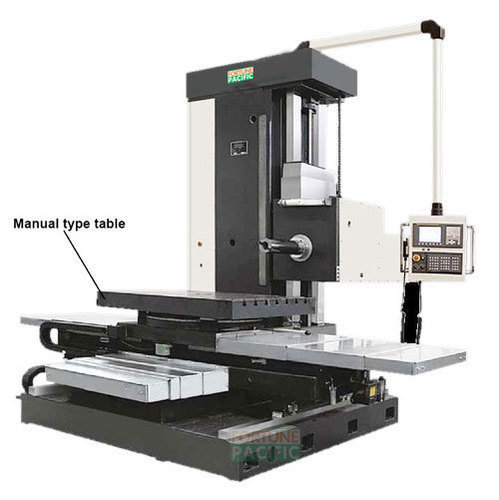 Tb130-hp_cnc_horizontal_boring_machine