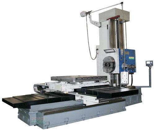 Tb130-km_dro_horizontal_boring_and_milling_machine