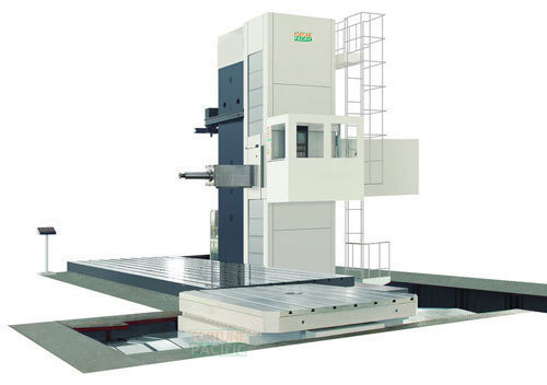 Fbc130-h_fbc160-h_fbc200-h_floor_type_boring_and_milling_machining_center