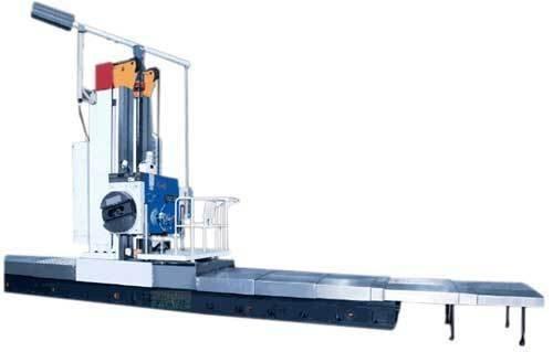 Fb130-km_dro_floor_type_milling_and_boring_machine