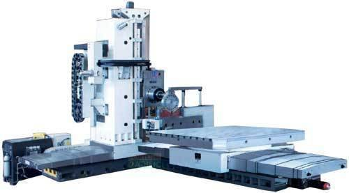 Fb130-km_fb160-km_cnc_floor_type_boring_and_milling_machine