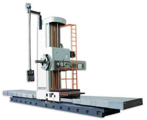 Fb130-hd_dro_floor_type_milling_and_boring_machine