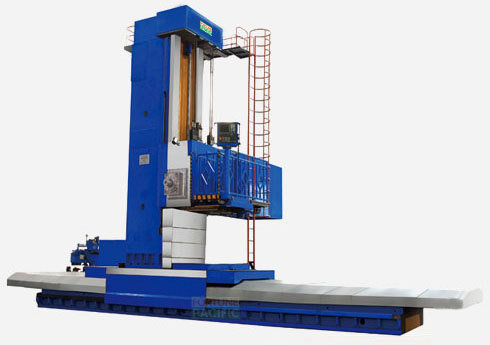 Fbr130-wr_fbr160-wr_fbr200-wr_cnc_ram_floor_type_milling_and_boring_machine