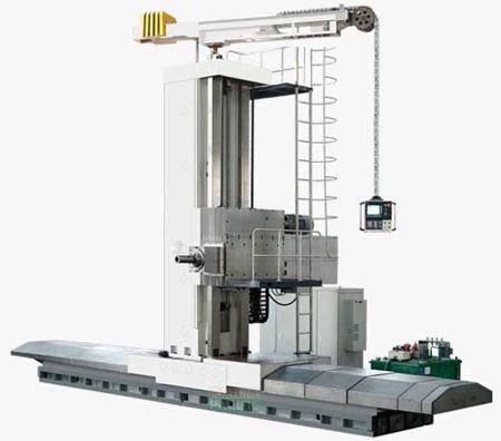Fbr130-wre_fbr160-wre_fbr200-wre_cnc_economic_ram_floor_type_milling_and_boring_machine
