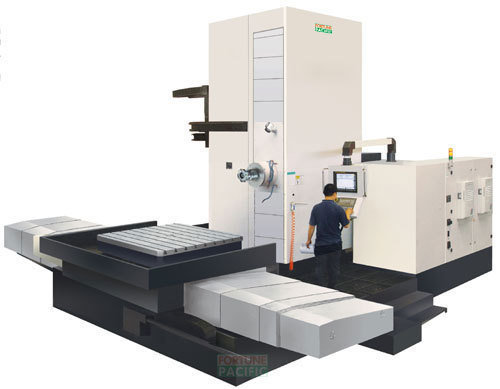 Pbc110-h_pbc130-h_pbc160-h_planer_type_boring_and_milling_machining_center