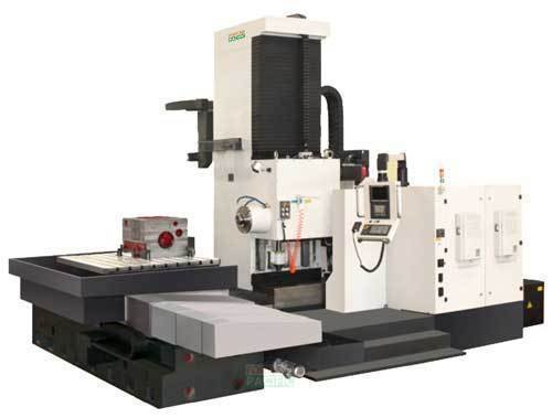 Pbc110-he_pbc130-he_pbc160-he_economic_planer_type_boring_and_milling_machining_center