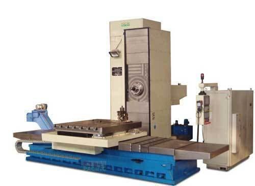 Pb110-km_pb130-km_pb160-km_cnc_planer_boring_and_milling_machine