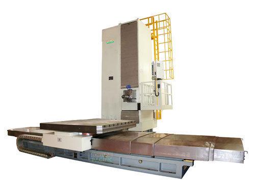Pbr130-km_pbr160-km_cnc_ram_planer_boring_and_milling_machine
