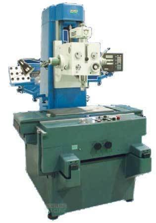 Jbs32_dro_single_column_jig_boring_machine
