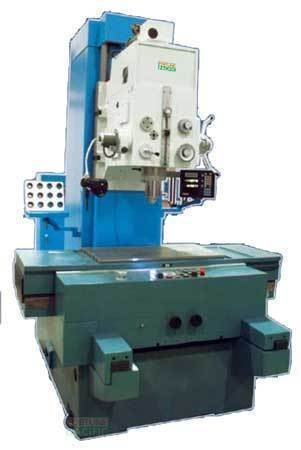 Jbs45_dro_single_column_jig_boring_machine