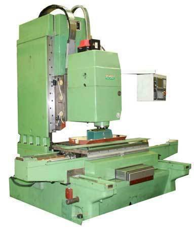 Jbs63_cnc_single_column_jig_boring_machine