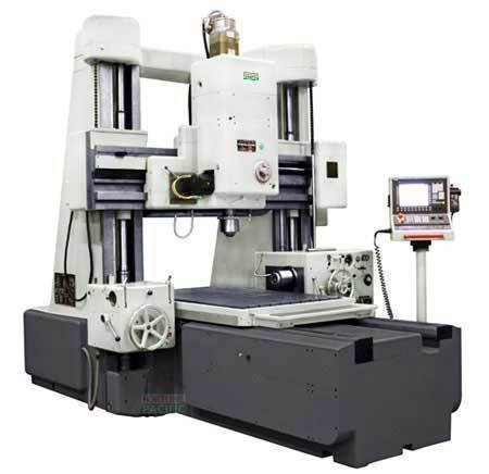 Jbd100_cnc_double_column_jig_boring_machine
