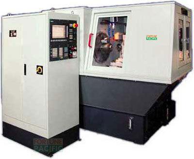 Bg200_c3_spiral_bevel_gear_generating_machine