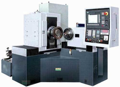 Rtm500_c3_bevel_gear_rolling_test_machine
