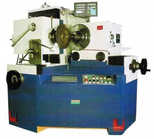 Rtm500_nd_semi-automatic_dro_bevel_gear_rolling_test_machine