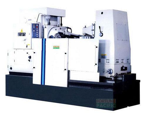 Gh1000_large-module_gear_hobbing_machine
