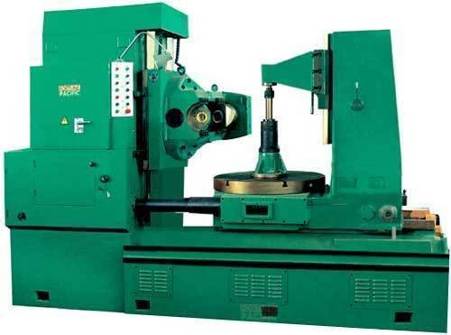 Gh1250_y_gear_hobbing_machine