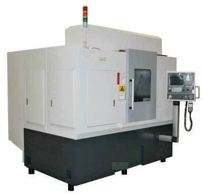 Gh100_cnc6_cnc7_gear_hobbing_machine