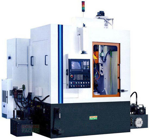 Gh180_cnc5_high_speed_cnc_gear_hobbing_machine