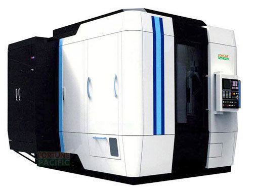 Gh200 cnc6 high speed cnc gear hobbing machine