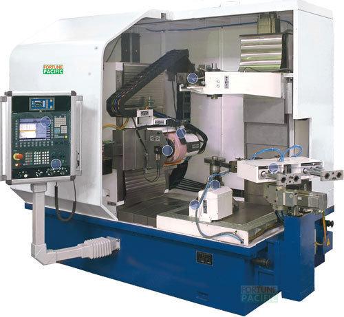 Wgm300_cnc_worm_wheel_gear_grinding_machine