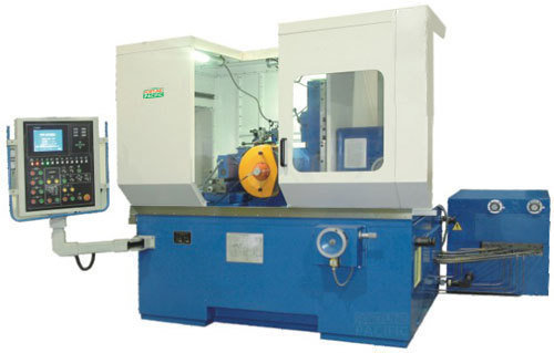Wgm320_cnc_worm_wheel_gear_grinding_machine