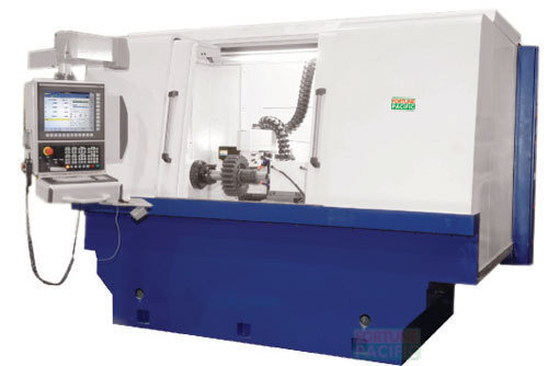 Fgm320_b_cnc_gear_form_grinding_machine