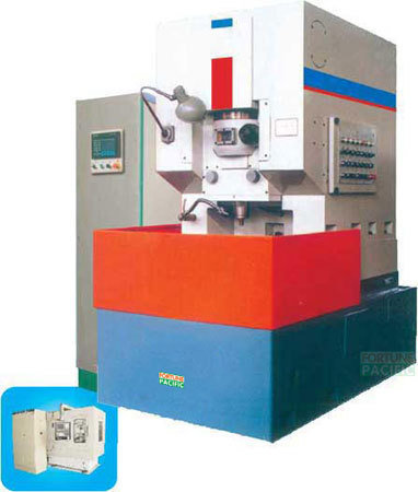 Gsm200_s3_cnc_gear_shaping_machine