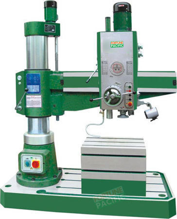 Rd32x10h_rd40x10h_hydraulic_lock_radial_drilling_machine