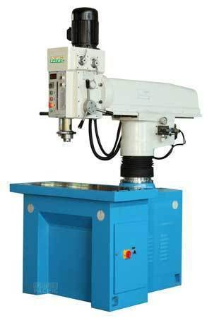 Frd40x7a_fast_radial_arm_drilling_machine