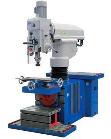 Frd40x7b_fast_radial_arm_drilling_machine