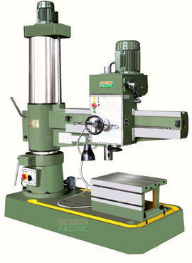 Rd40x11e_rd40x14e_mechanical_lock_radial_drilling_machine