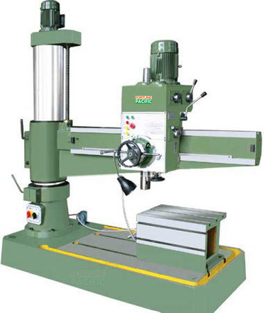 Rd50x16e_mechanical_lock_radial_drilling_machine